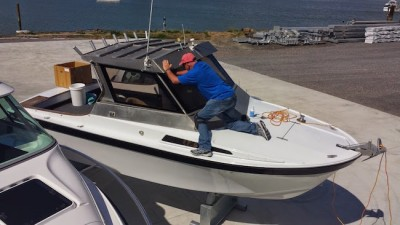 boat-glass-cleaning-treatment-auckland
