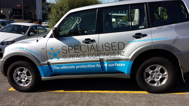 specialised-surface-coatings-auckland