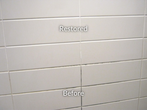 tilegrout-small